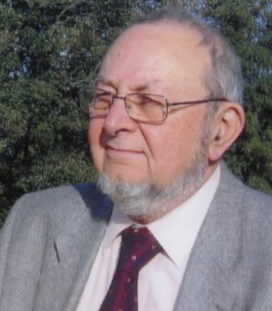 Pierre Jeandidier dit Cégeste