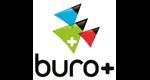 Lhuillier Buro+