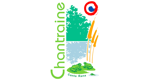 Mairie de Chantraine