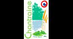 Mairie de Chantraine