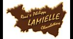 René & Philippe LAMIELLE Chocolatiers