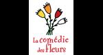 Comédie des Fleurs