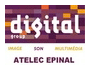 Digital Atelec