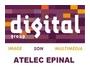 Digital Atelec