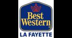 Hôtel Best Western La Fayette