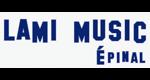 La Mi Music