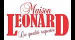 Traiteur Léonard