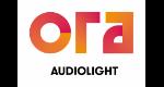 Ora Audiolight