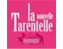 Restaurant La Tarentelle