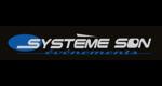 Système Son